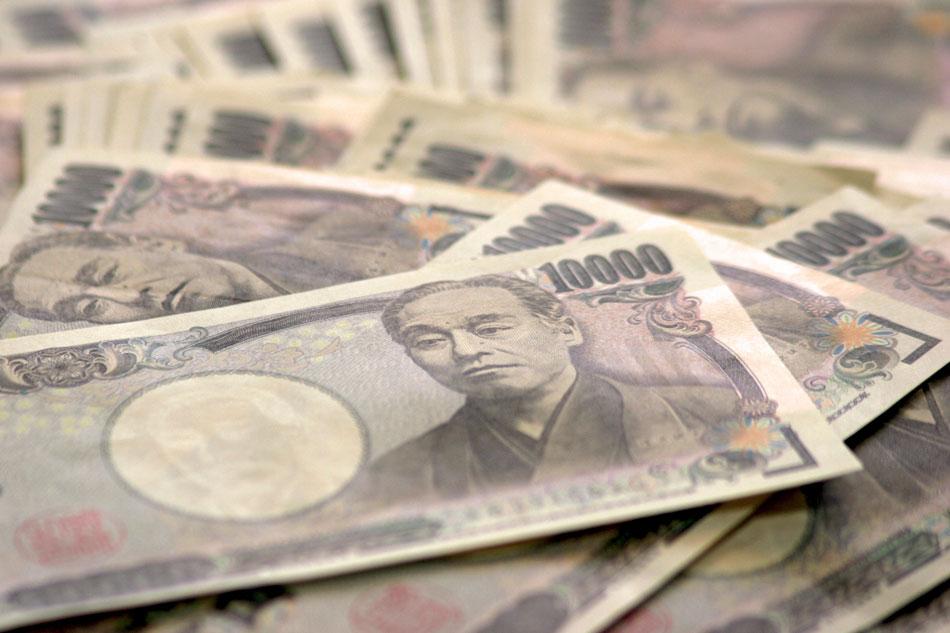 リース品の対処法 譲渡金に残債を含める