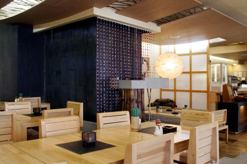 飲食店が必要とする基本設備 グリーストラップ ダクト 厨房防水 天井高 電気容量 空調設備