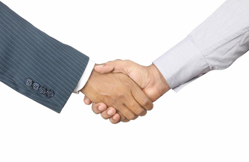 リース品の対処法 次の出店者に承継する