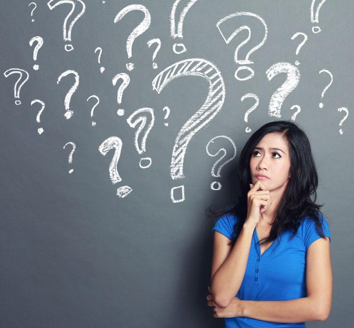 一般の賃貸借契約でも店舗売却は不可能ではありません!