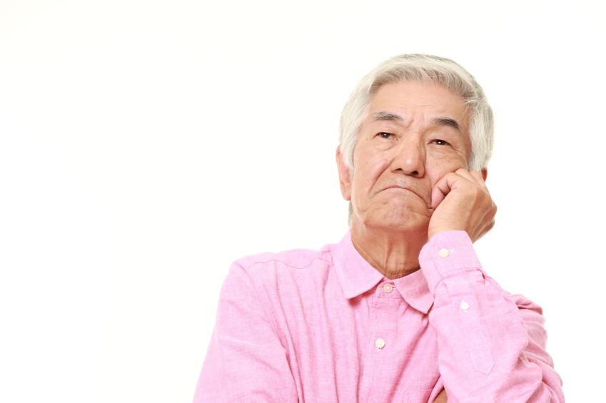 国民年金だけではとても老後の生活資金はまかなえません。