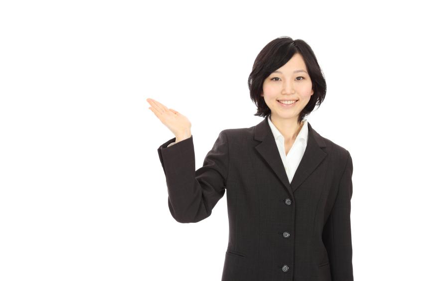 居抜き売却の際の良い業者の見分け方 4つのポイント!イメージ