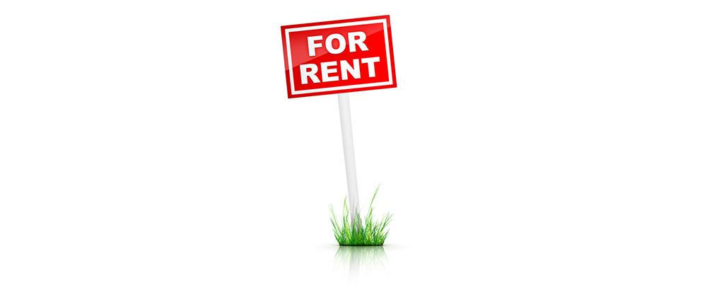 融資が通らなかった場合も想定して他の買取り希望者も並行して募集する。