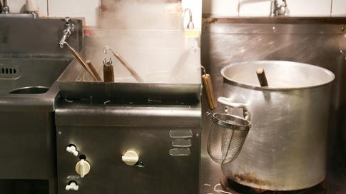 湯煎器イメージ