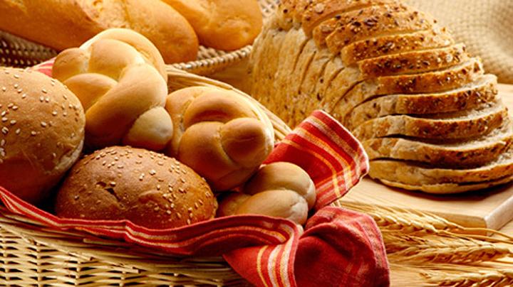 パン屋・ケーキ店イメージ