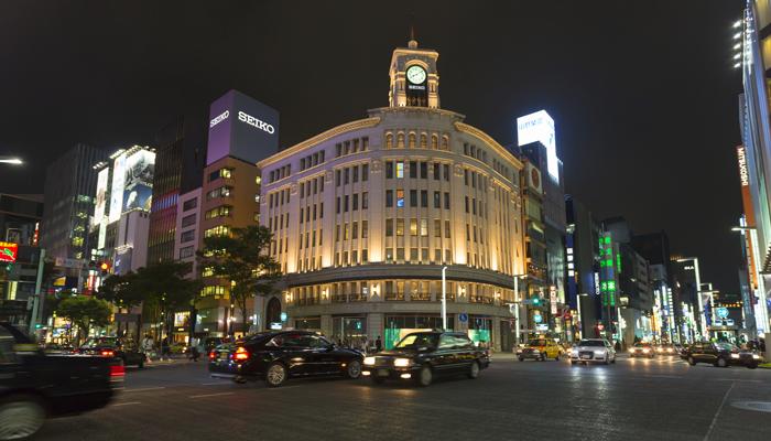 関連記事キャッチイメージpc