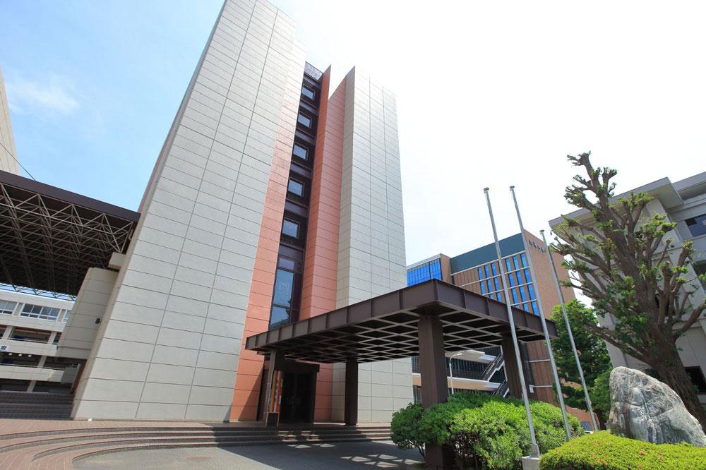 駒沢大学駅イメージ
