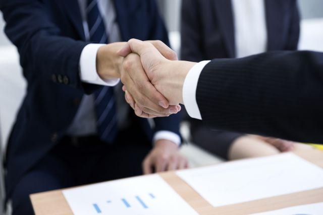 管理会社への交渉が結果を左右する。ラーメン店居抜き売却事例(東京都/品川区大井)
