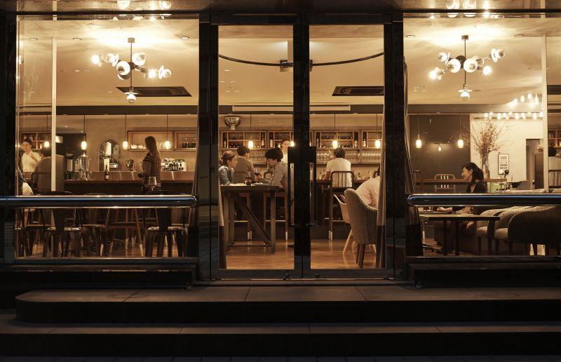 3年以上続いた飲食店の閉店は「負の連鎖」が引き起こしている!